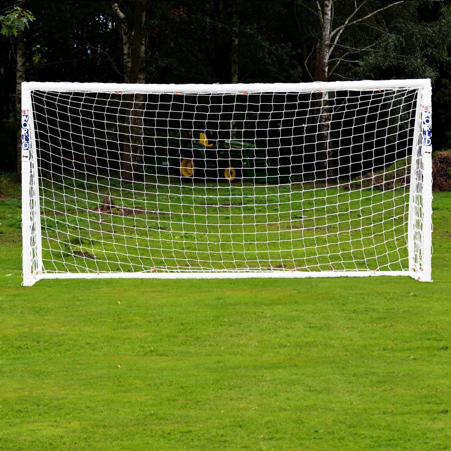 Best Soccer Nets For Backyard : Soccer Goal Related Keywords & Suggestions  Soccer Goal Long Tail