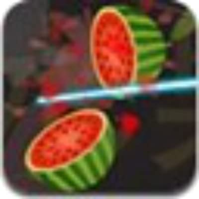 Play Fruits