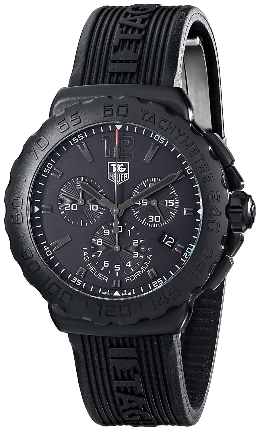 top 20 best luxury dress watches for 2016 2017 on