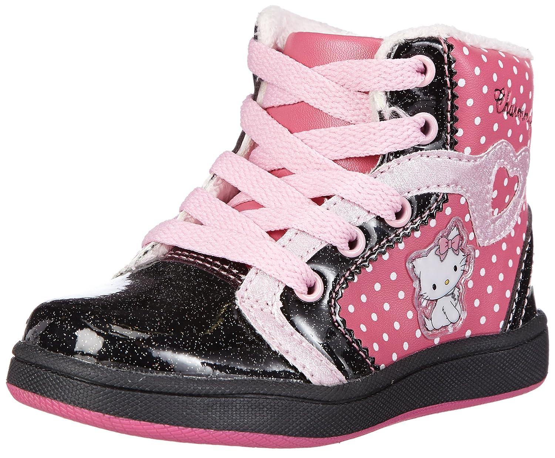 Hello Kitty CK MORAVE 295580-21 Unisex-Kinder Sneaker jetzt kaufen