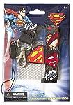 DC Comics DC Comics Superman Logo Lanyard