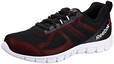 Buy reebok shoes for men lowest price   OFF71% Discounted 9733235fb