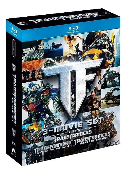 Transformer 3 Movie Release Date Transformers 3 Movie Set