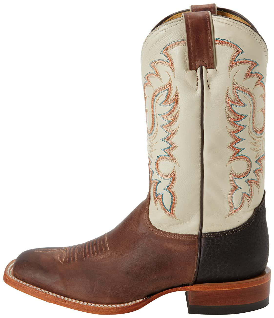 Nocona Boots Men's MD2735 11 Inch Boot 6