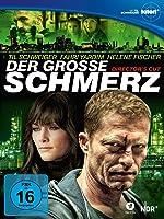Der Til Schweiger Tatort: Der gro�e Schmerz