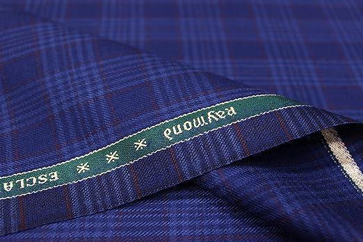 Raymond Men&39s Tweed Blazer Fabric(2.20 Meters): Amazon.in