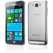 Post image for Samsung Ativ S i8750 für 132€ – Windows Phone 8.1 Smartphone *UPDATE*