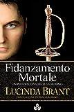 Fidanzamento Mortale: Un Poliziesco Storico Georgiano (Alec Halsey, Crimini e Romanticismo Vol. 1) (Italian Edition)