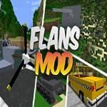 Flans MOD
