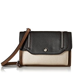 Up to 60% Off Cross-Body Bags