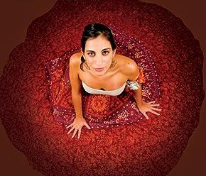 Image of Sofia Rei Koutsovitis