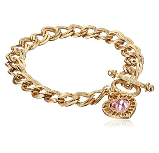 Up to 60% Off<br/>Women's Jewelry