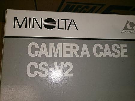 Minolta Camera Price Konica Minolta Camera Case