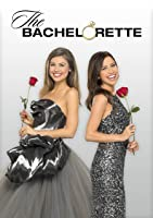 The Bachelorette: Season 11