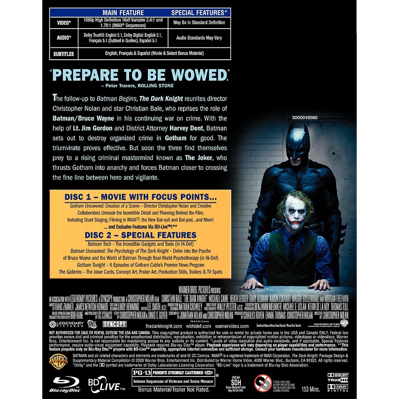 Moviemaxs: Movie