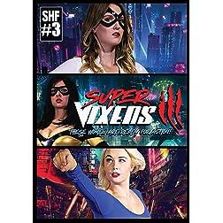 Super Vixens 3