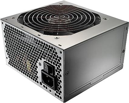 Cooler Master Elite 460 Alimentation pour PC 460W