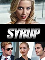 SYRUPMAG