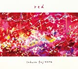 red(通常盤:CD)