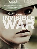 The Invisible War [HD]