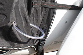 Argent Wera 05003210001 Rallonge Vario Adaptateur//Lame 91-175mm
