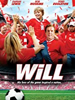 Will [HD]