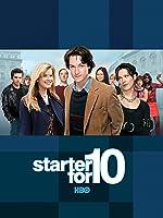 Starter For 10 [HD]
