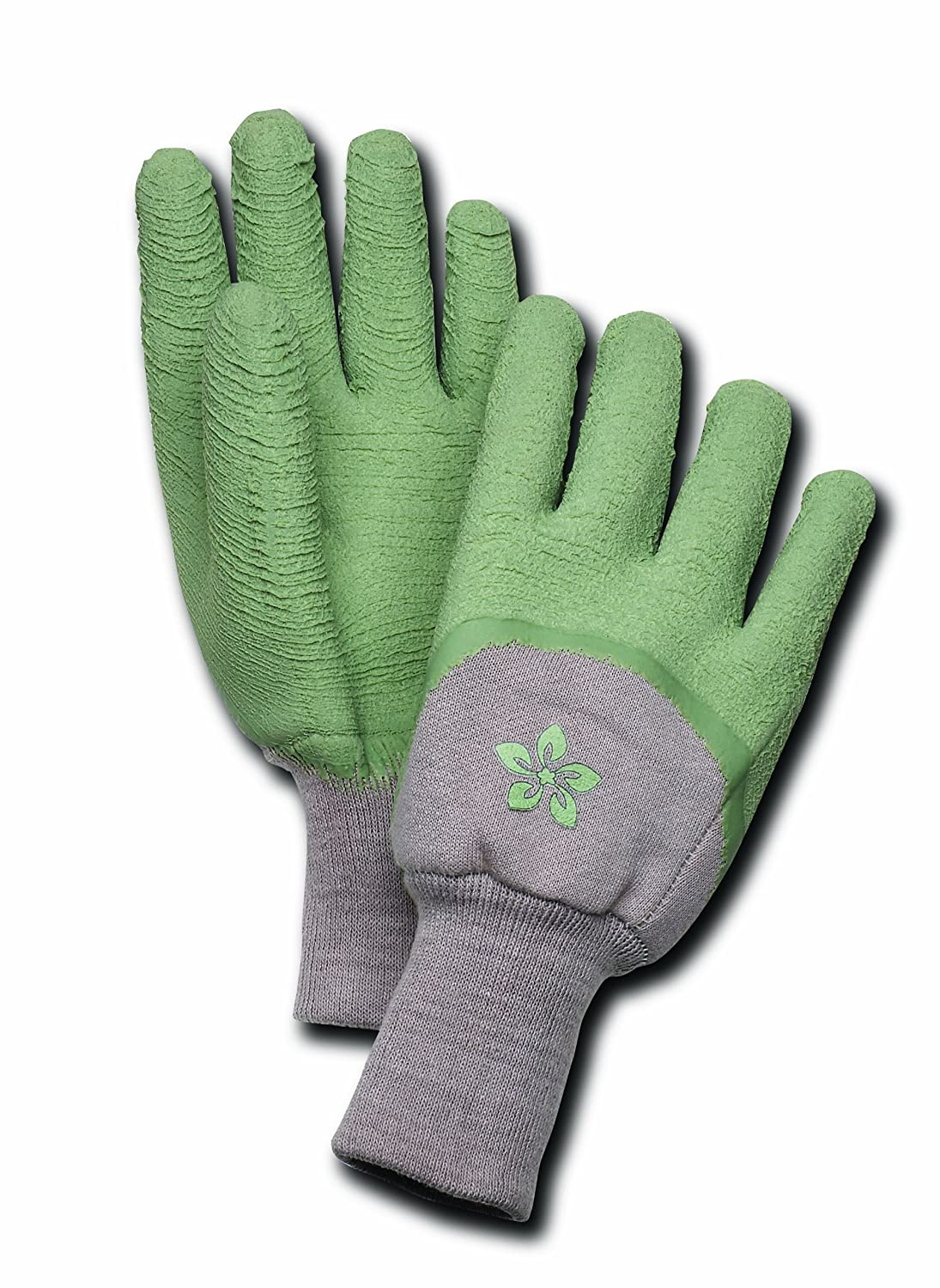 Magid te196t m terra collection thorn gardening gloves for Gardening gloves amazon