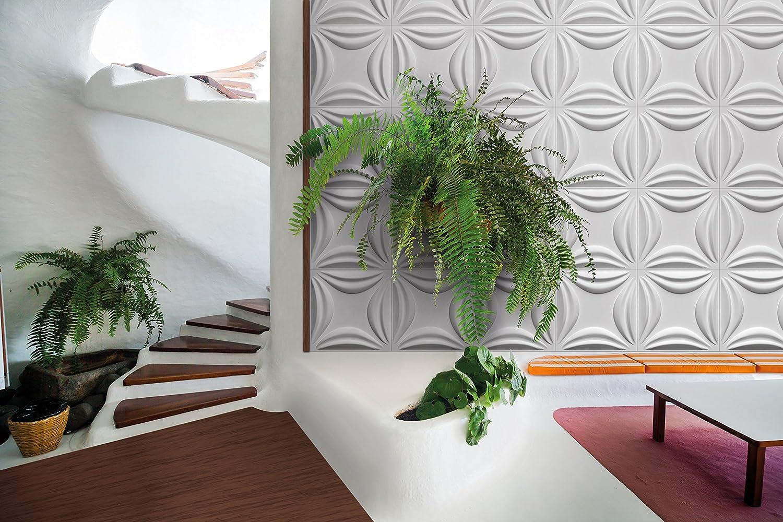 Scopri anche tu la bellezza dei pannelli 3d www - Pannelli decorativi ...