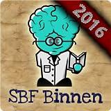 Clever SBF-Binnen 2014