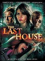 Last House, The