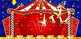 Pachinko Slots : Casino Gambling