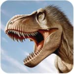 World Of Dinosaurs : The Ultimate Din...