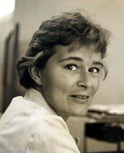 Barbara Holland