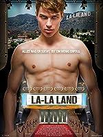 La-La Land (Mit Untertiteln) (2011)