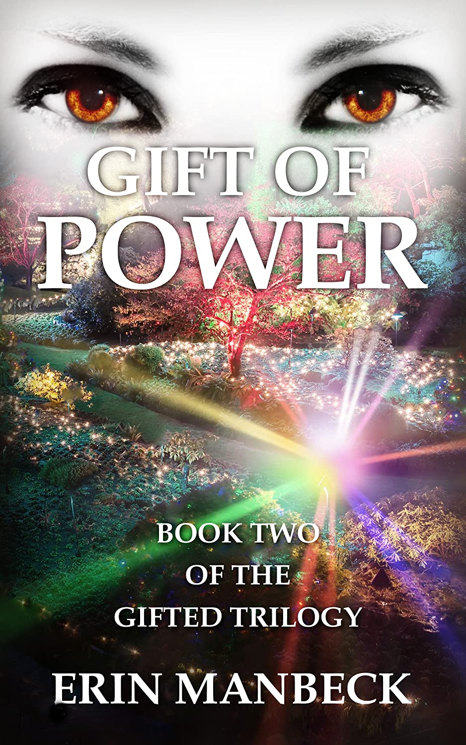 Gift-of-Power-Offical-Cover1