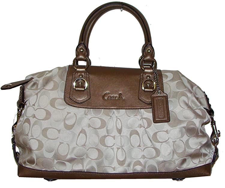 coach bag clearance outlet  coach