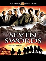 Seven Swords (English Subtitled)