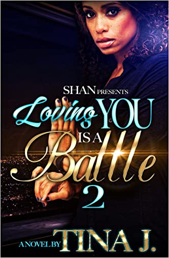 Loving You is a Battle 2