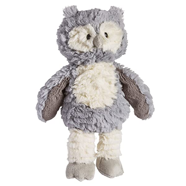 "Mary Meyer Marshmallow Zoo Junior 9/"" Tall Amazingly Soft Plush Animals"