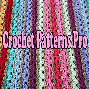 Free Crochet Patterns You Can Sell : Free Easy Crochet Pattern Car Interior Design