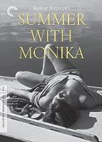 Summer with Monika (English Subtitled)