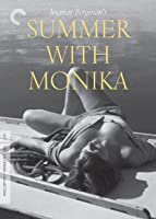 Summer with Monika (English Subtitled)