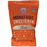 Lakanto, Monkfruit Natural Sweetener, Classic, 1.76 Pounds (Color: White, Tamaño: 1.76 Pound)