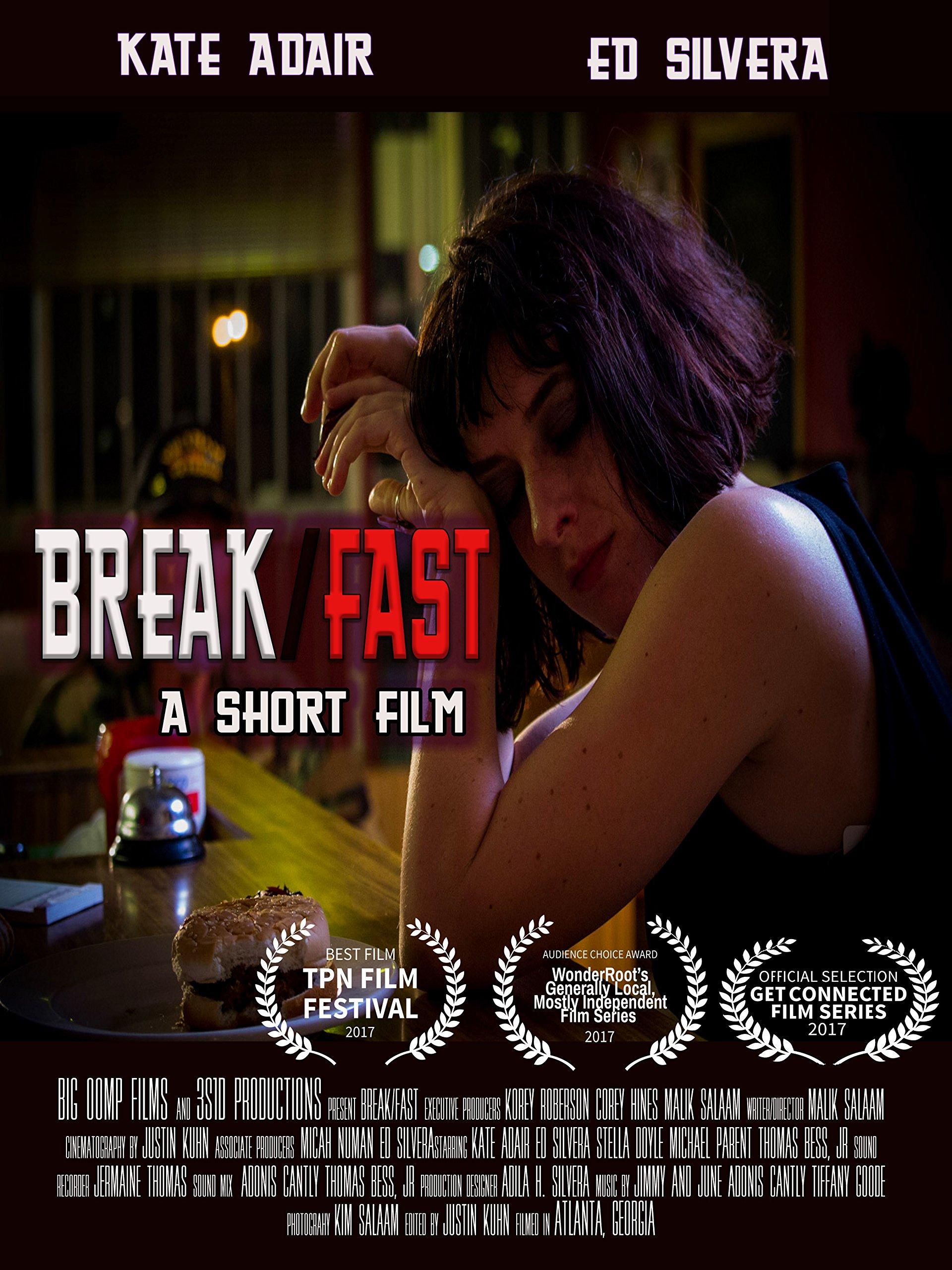 Break/Fast