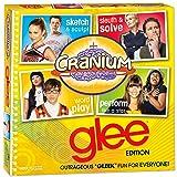Juego de mesa Glee Cranium