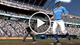 MLB 12: The Show (All-Star Game Simulation)