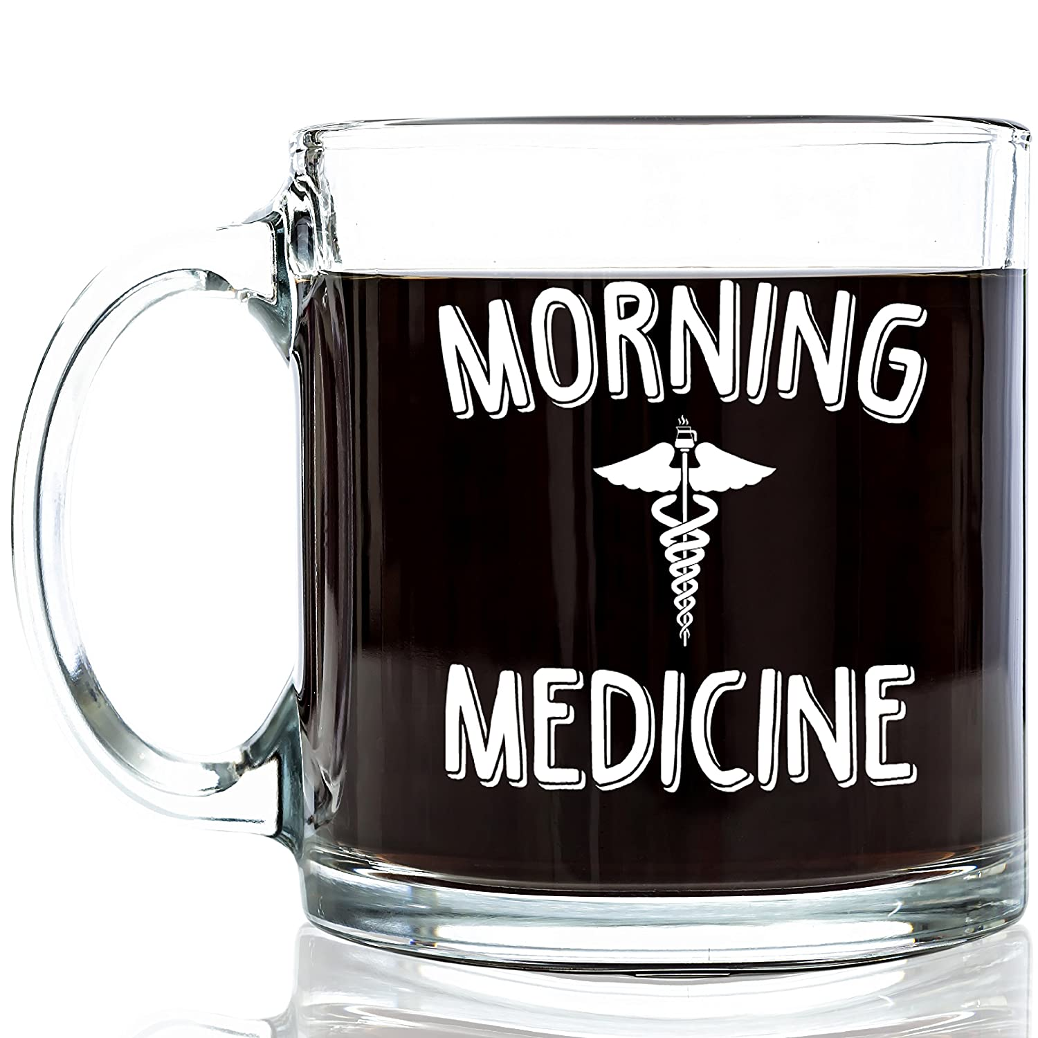 Cassandra m 39 s place got me tipsy funny saying mug and for Cool glass coffee mugs