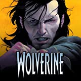 img - for Wolverine (2003-2009) (Collections) (10 Book Series) book / textbook / text book
