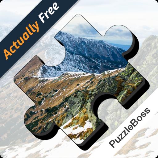 jigsaw-puzzles-landscape